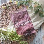 Fletcher University #4: Moving Mountains
