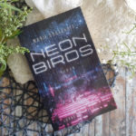 Neon Birds #1: Neon Birds