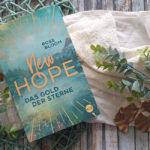 New Hope #1: Das Gold der Sterne
