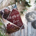 Northern Love #1: Hoch wie der Himmel