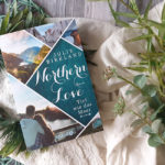 Northern Love #2: Tief wie das Meer