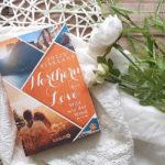 Northern Love #3: Wild wie der Wind