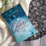 Between us #1: An Ocean between us