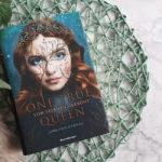 One True Queen #1: Von Sternen gekrönt