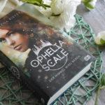Ophelia Scale #2: Der Himmel wird beben