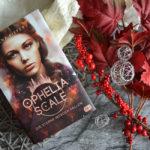 Ophelia Scale #3: Die Sterne werden fallen