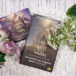 Christopher Paolini & die Welt von Eragon