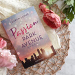 Central Park #1: Passion on Park Avenue