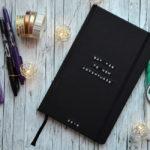 Kalender gestalten ~ mein Kalender für 2018