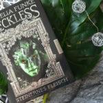Reckless #1: Steinernes Fleisch