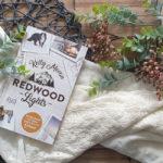 Redwood Lights: Es beginnt mit dem Duft nach Schnee