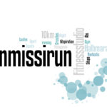 #runmissirun ~ Sportrückblick Mär/Apr 2017
