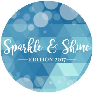 Sparkle & Shine 2017