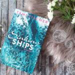 Fletcher University #2: Sinking Ships