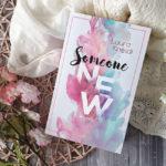 Someone #1: Someone New