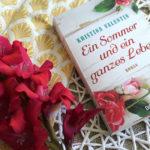 Ein Sommer und ein ganzes Leben