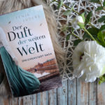 Speicherstadt-Saga #1: Der Duft der weiten Welt