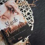 Staub & Flammen: Das zweite Buch der Götter