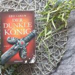 Under the Northern Sky #2: Der dunkle König