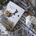 Der schwarze Thron: Die Königin