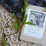 Valerie Lane: Der zauberhafte Trödelladen