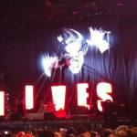 Rock am Ring 2012 – Leider geil!