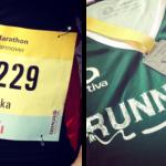 Runnover 2014