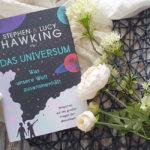 Das Universum: Was unsere Welt zusammenhält