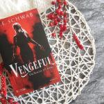 Villains #2: Vengeful – Die Rache ist mein