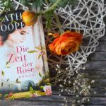 Buchreview ~ Die Zeit der Rose